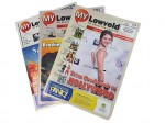 My Lowveld Publication